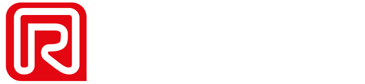 Retribution Comics